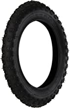 Best 12 inch tire Reviews