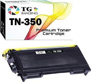خرطوشة حبر متوافقة مع التصوير TG TN350 TN-350 للاستخدام في بروذر HL-2030 HL-2040 HL-2070N HL-2035 HL-2037 HL-2037E MFC-722...