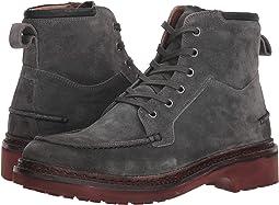 Cooper Work Boot