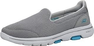 Skechers Baskets Go Walk 5-15901 pour femme