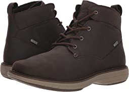 World Vue Chukka Waterproof