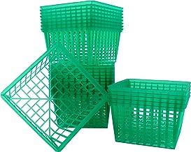 Best fruits basket 24 Reviews
