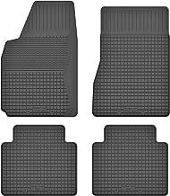 RMHO301  3D Gummimatten Gummifußmatten TPE für HONDA CR-V CRV 2012-17 mit Tunel