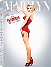 marilyn monroe movie 2012