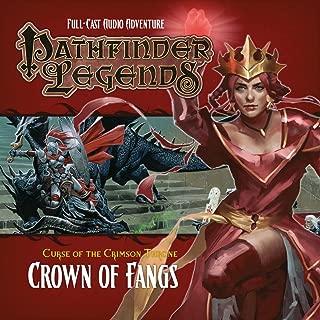 Best pathfinder crown of fangs miniatures Reviews
