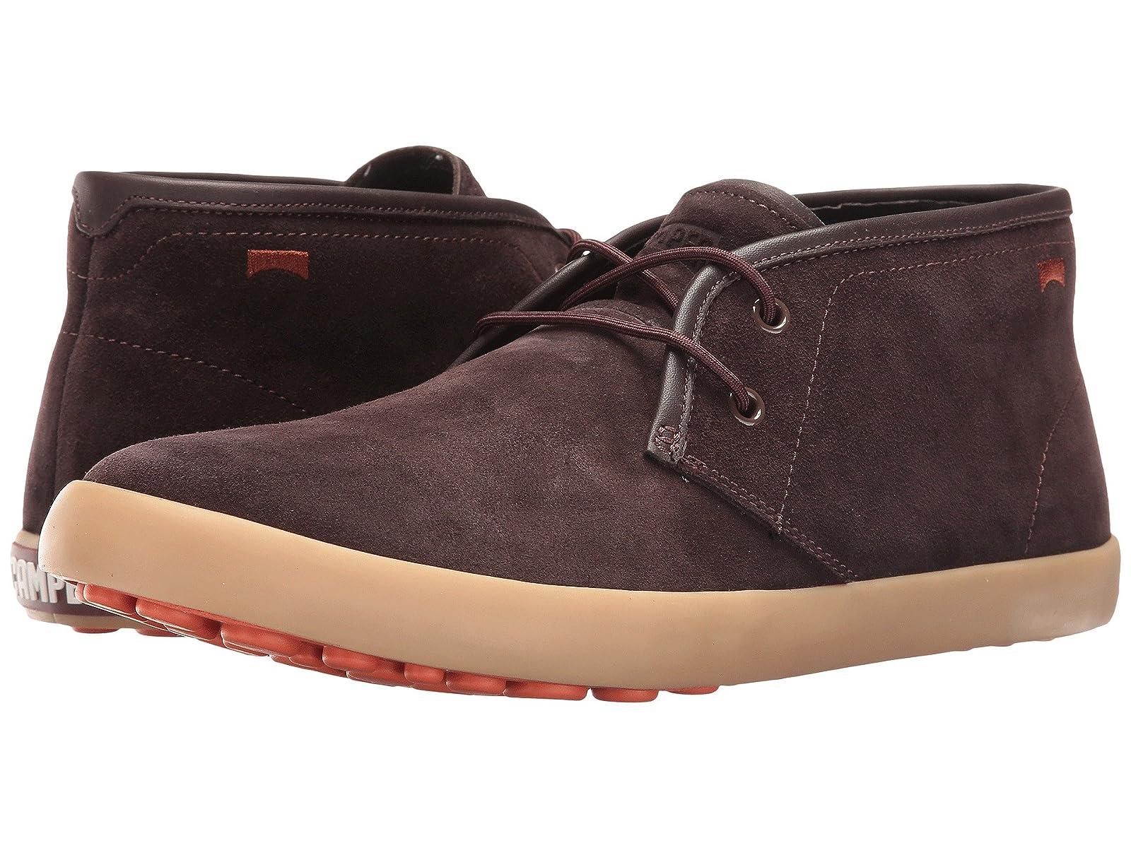 Camper Pelotas Persil Vulcanizado - K300017Cheap and distinctive eye-catching shoes