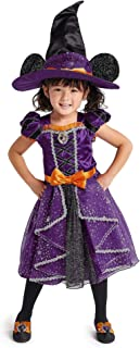 Best minnie mouse witch Reviews