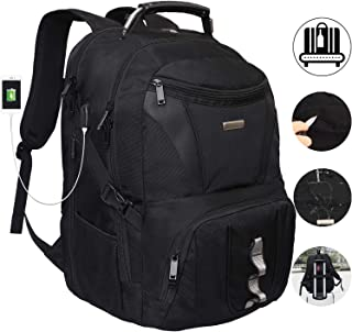 11 degrees backpack