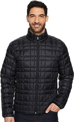 Marmot - Featherless Jacket