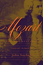 Best mozart the man revealed Reviews