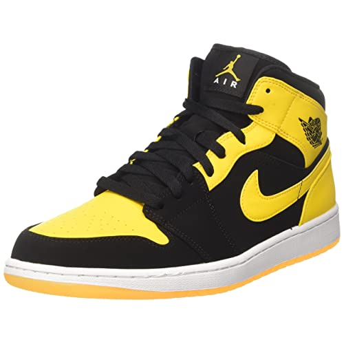 59f561ee246df New Release Jordans: Amazon.com