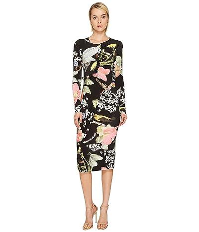 Preen by Thornton Bregazzi Margerita Dress (Dandelion) Women