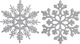 Best miniature christmas tree decorations uk Reviews