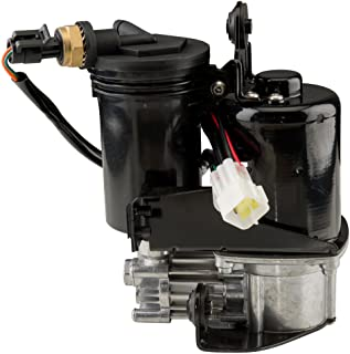 Formula Auto Parts DRS34 Distributor Rotor