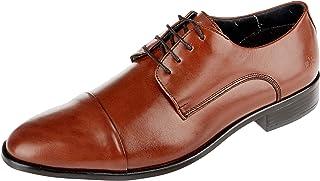 Sapato Social Matin Reserva  Masculino