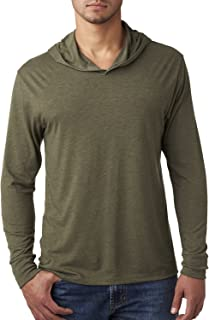 Best discount military apparel Reviews