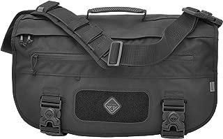 HAZARD 4 Defense Courier(TM) Laptop-Messenger Bag w/MOLLE (R)