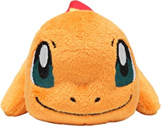 E PelucheGiochi itCharmander Amazon itCharmander Amazon Giocattoli itCharmander Amazon Giocattoli E PelucheGiochi P8kn0Ow