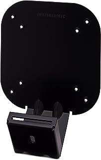 Adaptador VESA para monitores Samsung U28D590D, S27D590P, y