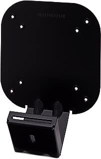 HumanCentric VESA Mount Adapter Bracket for Samsung Monitors U28D590D, S24D590PL and S24D590L