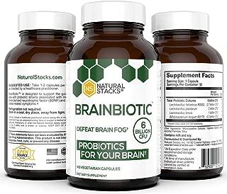 Best brain enhancer pill Reviews