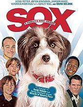Sox: A Family's Best Friend