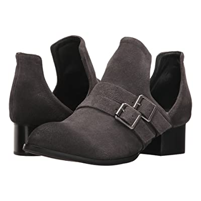 Sbicca Forager (Grey) Women