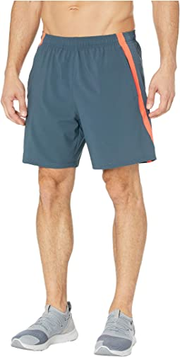 a53c78686 Under armour ua launch 7 woven short | Shipped Free at Zappos
