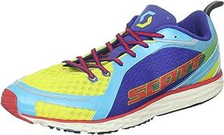 Running Men's Race Rocker Running Shoe
