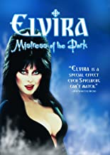 the mistress full movie