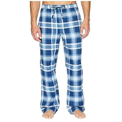 Life is Good Classic Sleep Pants (Darkest Blue 2) Men