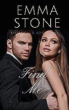 Find Me (Entangled Book 2)