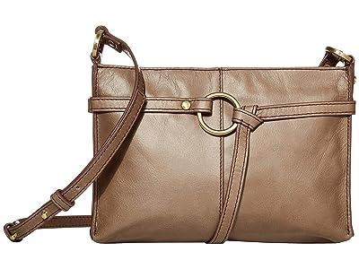 Hobo Libra (Shadow) Handbags