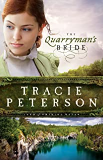 Best tracie peterson land of shining water Reviews