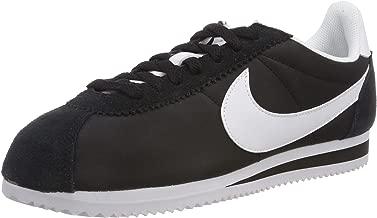 Nike Women's Classic Cortez Leather Casual Shoe