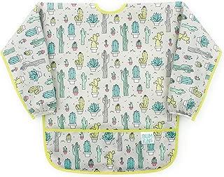Best bumkins cloth diaper Reviews