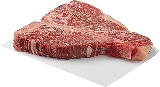 USDA Choice T-Bone Steak, 1 lb