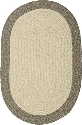 Amazon Com Anji Mountain Amb0328 060r Round Kerala Jute