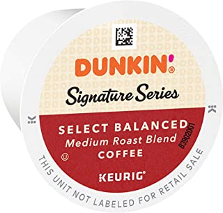 Best signature series cups Reviews