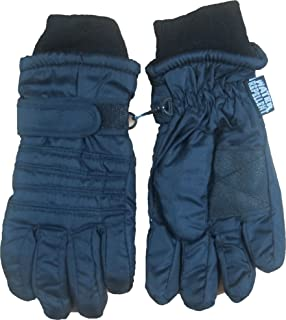 Best toddler snow gloves target Reviews