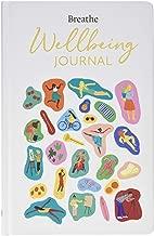 Breathe Wellbeing Journal