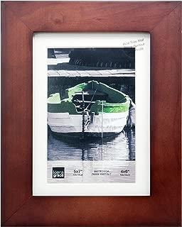 Best single photo frames price Reviews