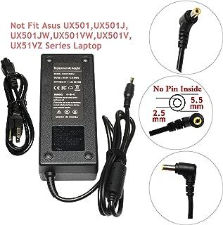 delta electronics adp 120zb bb