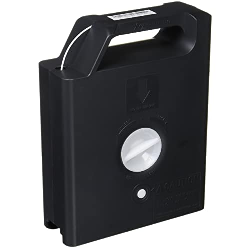 Escaners 3D: Amazon.es