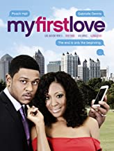 Best my first love 2015 Reviews