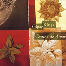Best gipsy kings habla me mp3 Reviews
