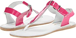 Salt Water Sandal by Hoy Shoes - Sun-San - T-Thongs (Big Kid/Adult)