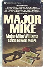 Best robin moore books Reviews