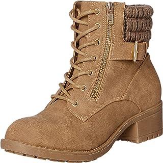 Novo Women's Hani Boots