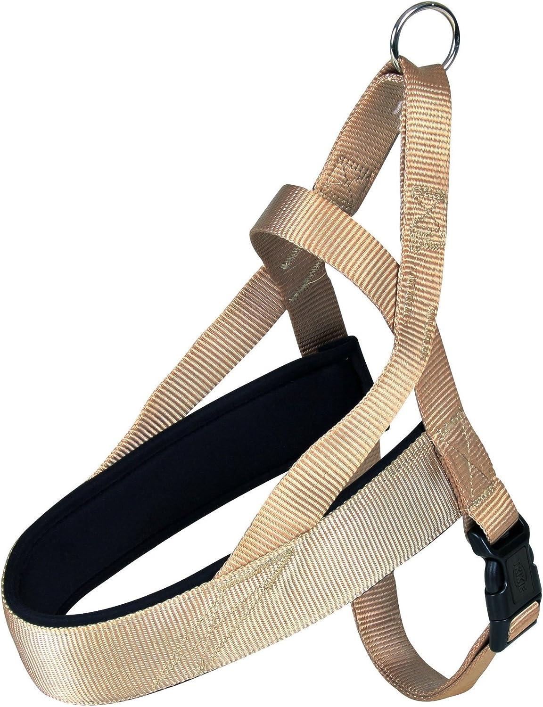 Trixie Premium Norv/égien pour Chien Harness-Parent